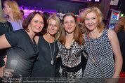 Thirty Dancing - Volksgarten - Do 03.04.2014 - Thirty Dancing, Volksgarten Diskothek8