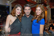 Birthday Party - Do&Co - Fr 04.04.2014 - 99