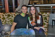 Birthday Party - Do&Co - Fr 04.04.2014 - 102