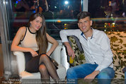 Birthday Party - Do&Co - Fr 04.04.2014 - 103
