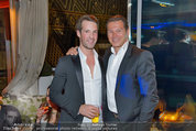 Birthday Party - Do&Co - Fr 04.04.2014 - 106