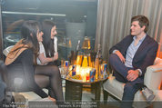 Birthday Party - Do&Co - Fr 04.04.2014 - 108