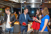 Birthday Party - Do&Co - Fr 04.04.2014 - 112