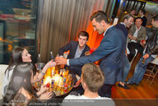 Birthday Party - Do&Co - Fr 04.04.2014 - 113