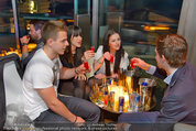 Birthday Party - Do&Co - Fr 04.04.2014 - 114