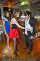 Birthday Party - Do&Co - Fr 04.04.2014 - Kevin REICHARD, Amina DAGI, Katharina NAHLIK17