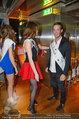 Birthday Party - Do&Co - Fr 04.04.2014 - Kevin REICHARD, Amina DAGI, Katharina NAHLIK18
