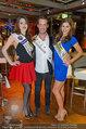 Birthday Party - Do&Co - Fr 04.04.2014 - Kevin REICHARD, Amina DAGI, Katharina NAHLIK21