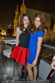 Birthday Party - Do&Co - Fr 04.04.2014 - Amina DAGI, Katharina NAHLIK38