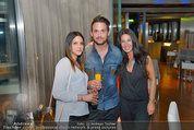 Birthday Party - Do&Co - Fr 04.04.2014 - 48