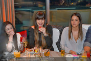 Birthday Party - Do&Co - Fr 04.04.2014 - 52
