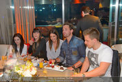 Birthday Party - Do&Co - Fr 04.04.2014 - 55
