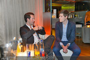 Birthday Party - Do&Co - Fr 04.04.2014 - 58