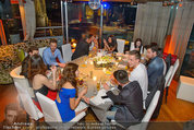 Birthday Party - Do&Co - Fr 04.04.2014 - 65