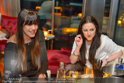 Birthday Party - Do&Co - Fr 04.04.2014 - 71