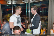 Birthday Party - Do&Co - Fr 04.04.2014 - 72
