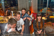 Birthday Party - Do&Co - Fr 04.04.2014 - 75