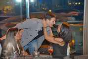 Birthday Party - Do&Co - Fr 04.04.2014 - 76