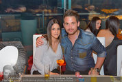 Birthday Party - Do&Co - Fr 04.04.2014 - 77