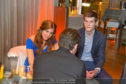 Birthday Party - Do&Co - Fr 04.04.2014 - 79