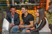 Birthday Party - Do&Co - Fr 04.04.2014 - 80