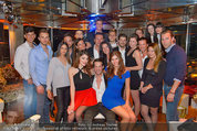 Birthday Party - Do&Co - Fr 04.04.2014 - 93