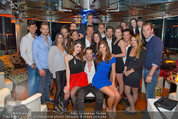 Birthday Party - Do&Co - Fr 04.04.2014 - 94