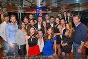 Birthday Party - Do&Co - Fr 04.04.2014 - 95