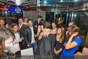 Birthday Party - Do&Co - Fr 04.04.2014 - 96