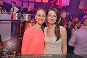 Pleasure - Platzhirsch - Fr 04.04.2014 - Pleasure, Platzhirsch22