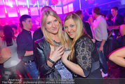 Pleasure - Platzhirsch - Fr 04.04.2014 - Pleasure, Platzhirsch4