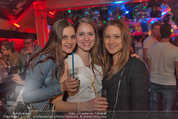 Party Animals - Melkerkeller - Sa 05.04.2014 - Party Animals, Melkerkeller15