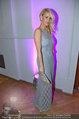 Dancer against Cancer - Hofburg - Sa 05.04.2014 - Kathi STEININGER11