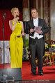 Dancer against Cancer - Hofburg - Sa 05.04.2014 - Silvia SCHNEIDER, Markus POHANKA110