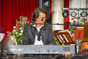 Dancer against Cancer - Hofburg - Sa 05.04.2014 - 7RAY116