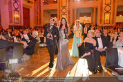 Dancer against Cancer - Hofburg - Sa 05.04.2014 - 119
