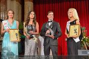Dancer against Cancer - Hofburg - Sa 05.04.2014 - Awardverleihung125