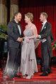 Dancer against Cancer - Hofburg - Sa 05.04.2014 - Awardverleihung130
