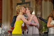 Dancer against Cancer - Hofburg - Sa 05.04.2014 - Awardverleihung133