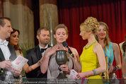 Dancer against Cancer - Hofburg - Sa 05.04.2014 - Awardverleihung143