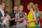 Dancer against Cancer - Hofburg - Sa 05.04.2014 - Awardverleihung144