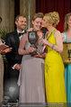 Dancer against Cancer - Hofburg - Sa 05.04.2014 - Awardverleihung148