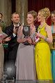 Dancer against Cancer - Hofburg - Sa 05.04.2014 - Awardverleihung149