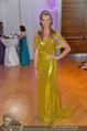 Dancer against Cancer - Hofburg - Sa 05.04.2014 - Verena PFL�GER16