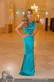 Dancer against Cancer - Hofburg - Sa 05.04.2014 - Yvonne RUEFF17