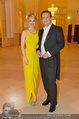 Dancer against Cancer - Hofburg - Sa 05.04.2014 - Silvia SCHNEIDER, Markus POHANKA18