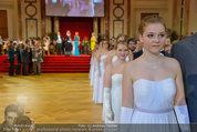 Dancer against Cancer - Hofburg - Sa 05.04.2014 - 188