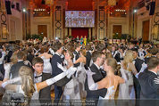 Dancer against Cancer - Hofburg - Sa 05.04.2014 - 199