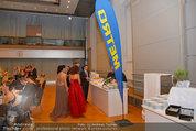 Dancer against Cancer - Hofburg - Sa 05.04.2014 - 206