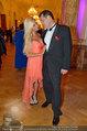 Dancer against Cancer - Hofburg - Sa 05.04.2014 - 208